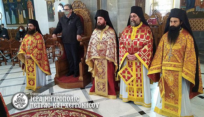 hmerida patriarxhs grhgorios e 10 4 2021 10